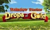 Rainbow riches free spins no deposit